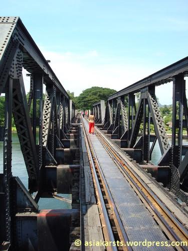 695-26-08-kanchanaburi-pont-riviere-kwai